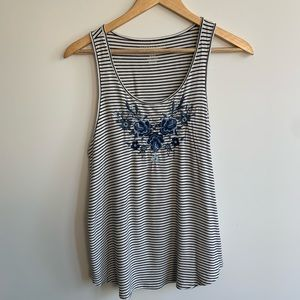 American Eagle Outfiters Camisole Size M
